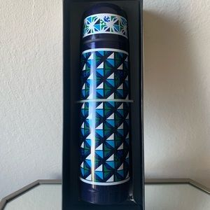 Tory Burch x Target x Neiman Marcus Thermos